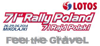 Programme-TV-Rallye-Pologne-2014