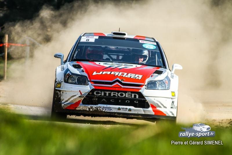 Quentin-Gilbert-DS3-WRC