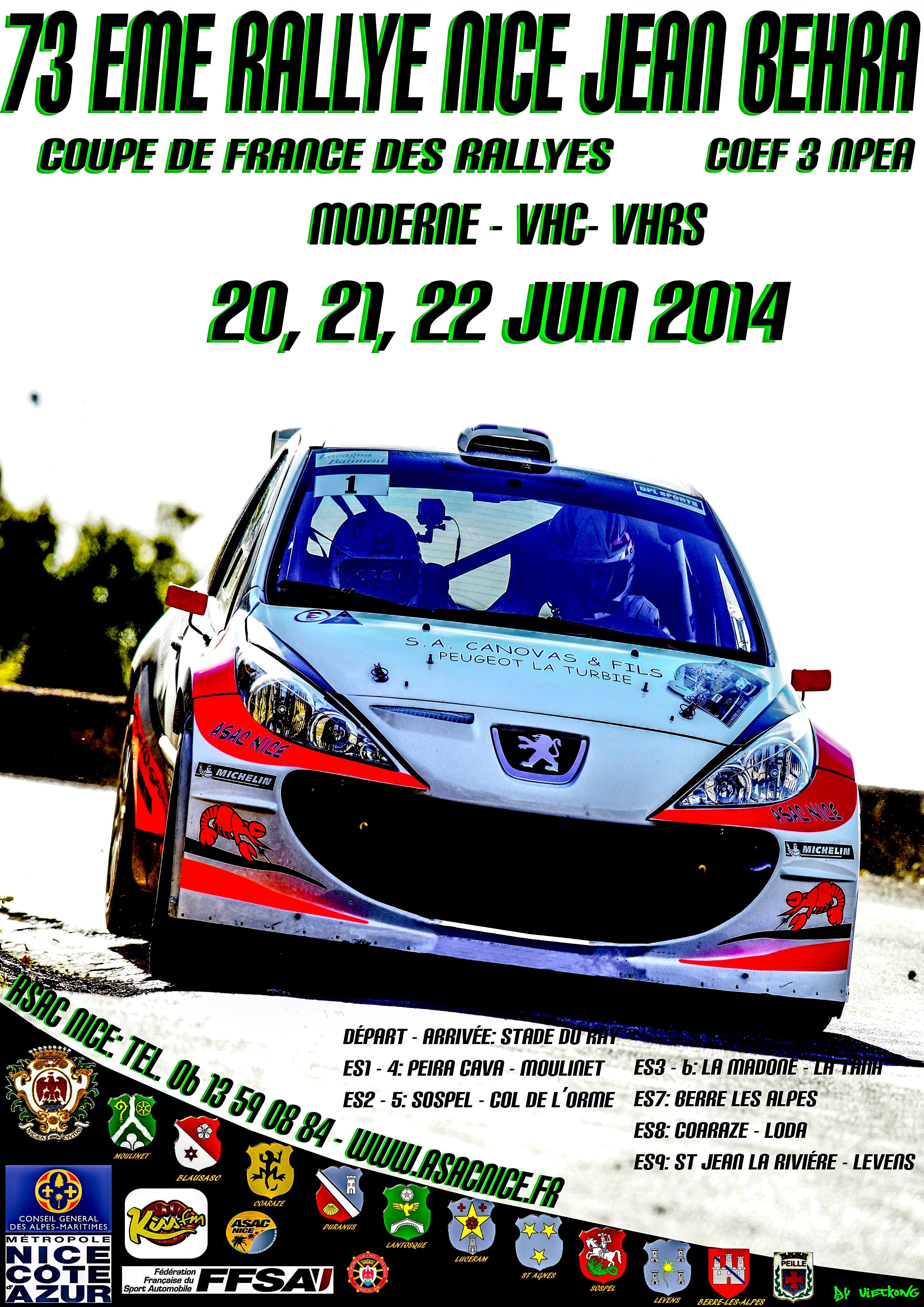 Rallye-de-Jean-Behra-2014