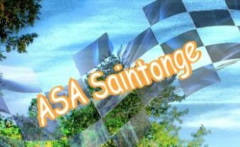 Rallye-de-Saintonge-2014
