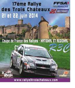 Rallye-des-Trois-Chateaux-2014