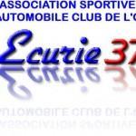 Rallye du Sillon 2014