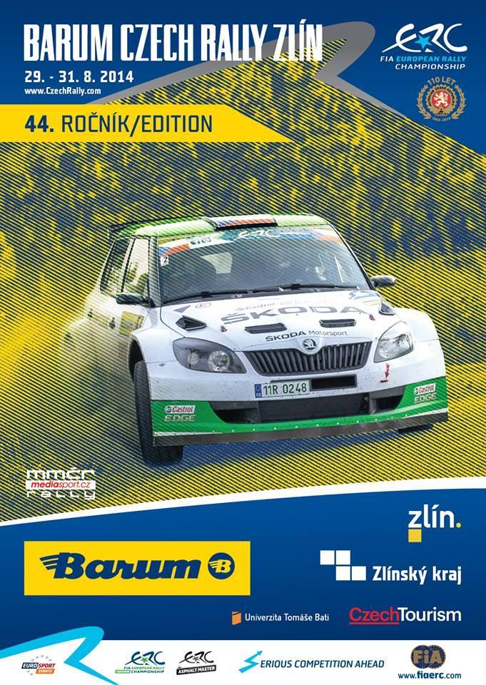 Affiche-Barum-Rally-2014