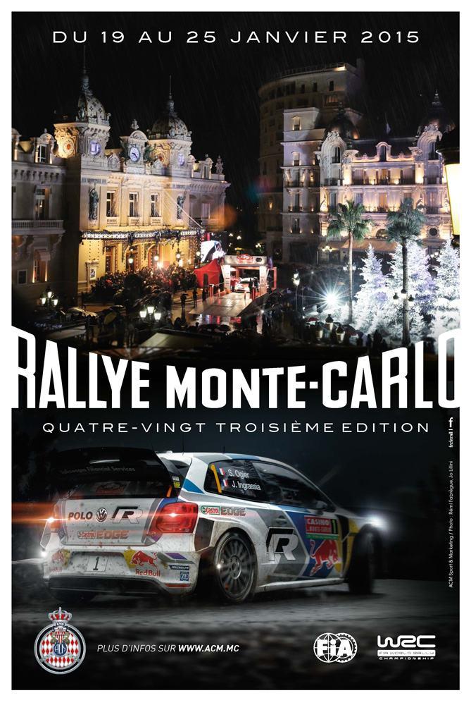 Affiche-Rallye-Monte-Carlo-2015.jpg