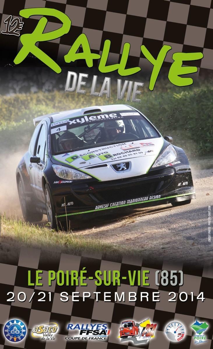 Affiche-Rallye-Vie