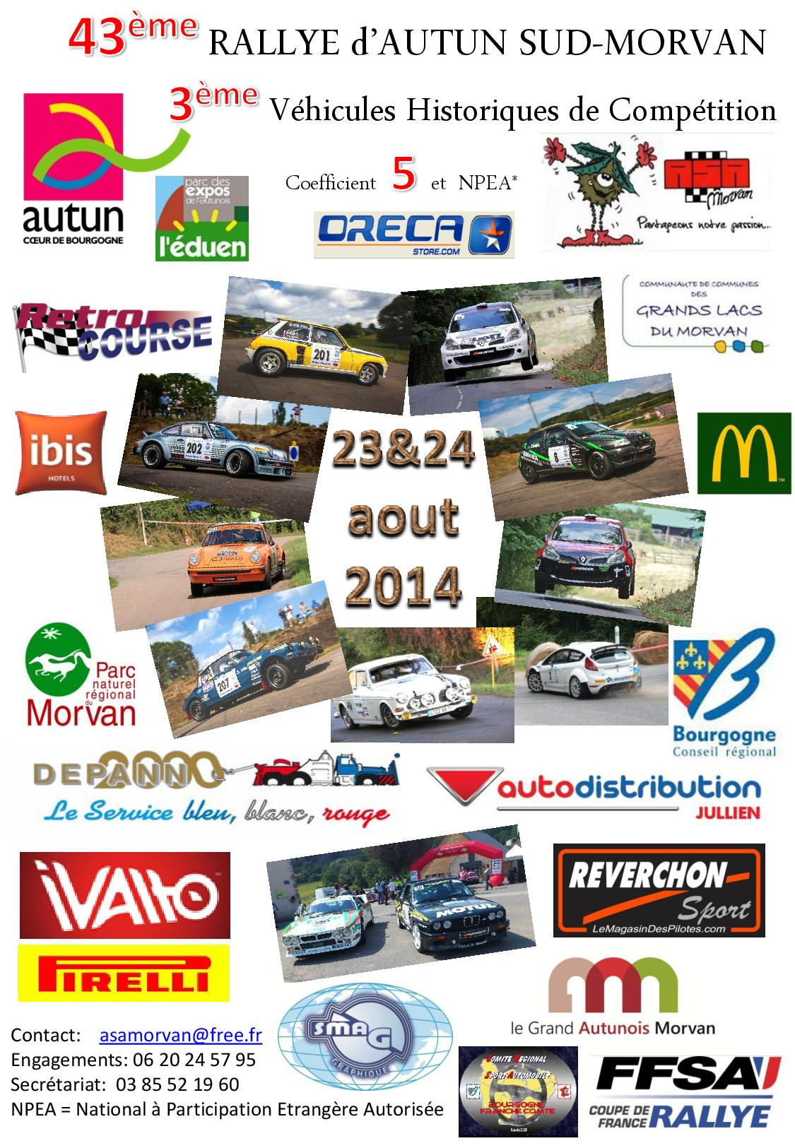 Affiche-Rallye-dAutun-2014