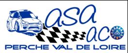 Affiche-Rallye-des-Vins-de-Vouvray-2014