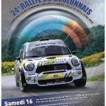 Rallye du Boulonnais 2014