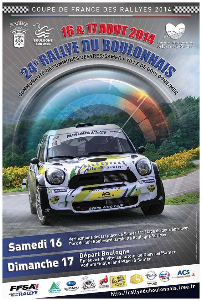 Direct-Rallye-du-Boulonnais-2014