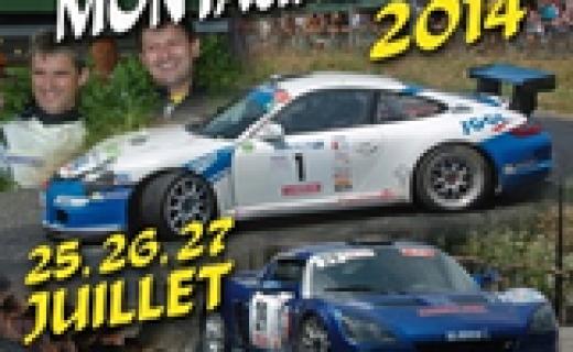 Classement-Direct-Rallye-Montagne-Noire