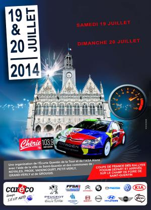 Classement-Direct-Routes-Picardes-2014