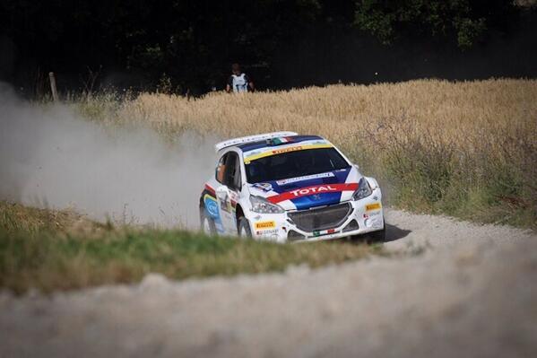 Classement-Final-Rallye-San-Marino-2014