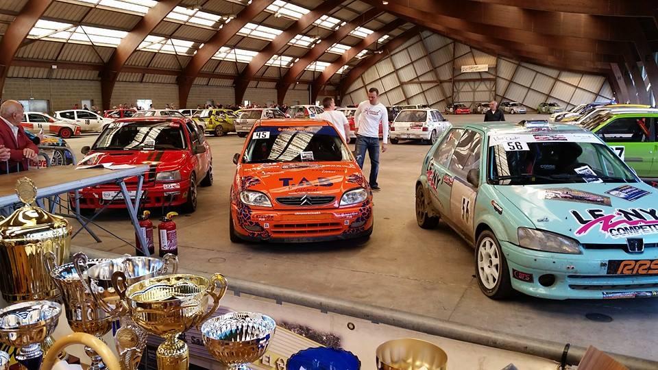 Classement-Final-Rallye-de-Basse-Normandie-2014