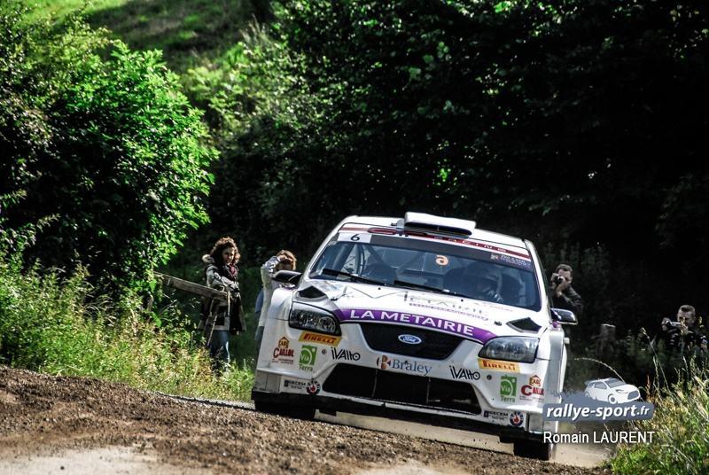 Classement-Final-Rallye-du-Rouergue-2014