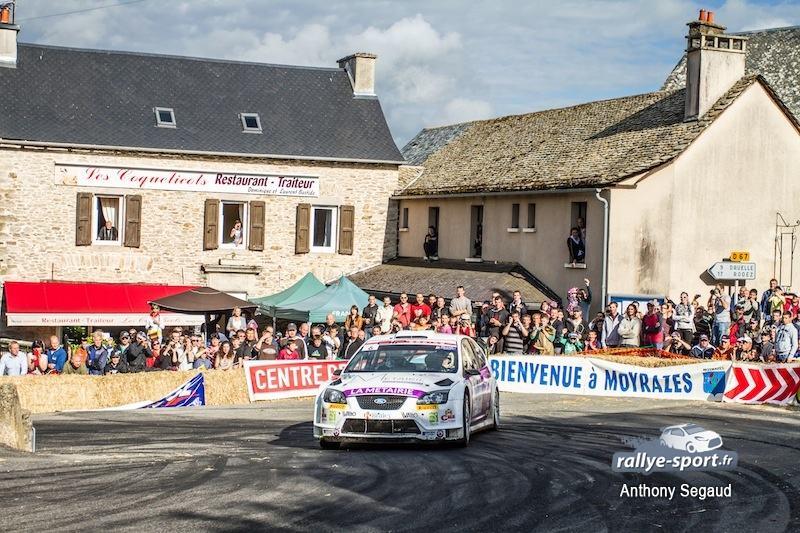 Classement-Prono-Rouergue-2014