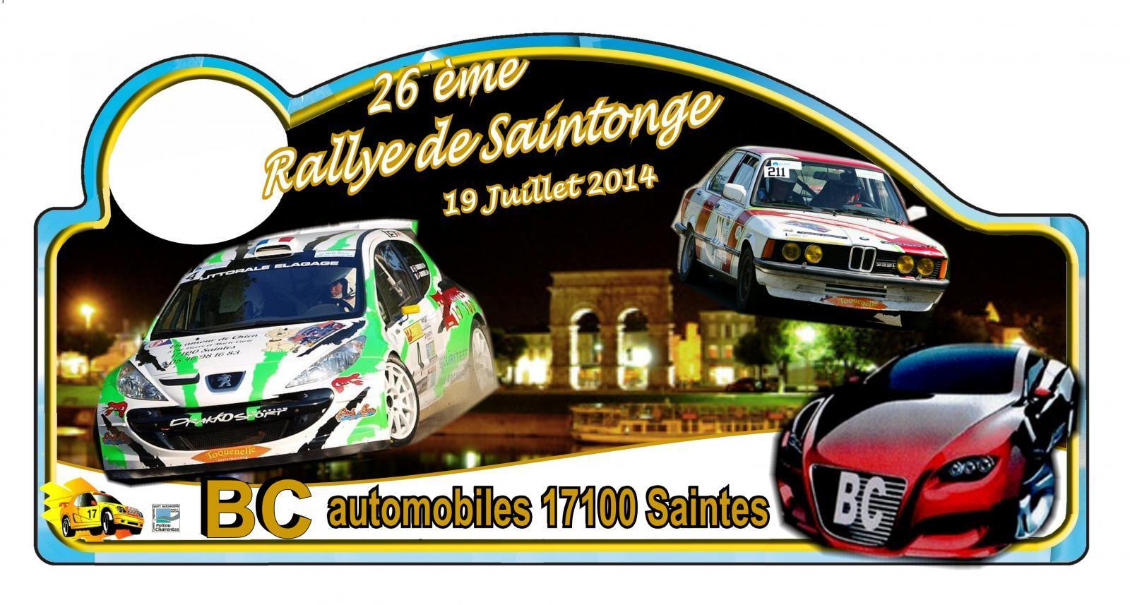 Classement-Rallye-de-Saintonge-2014