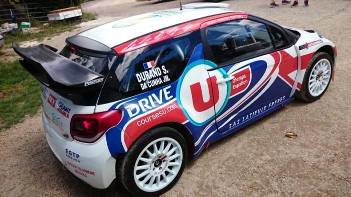 DS3-WRC-Da Cunha