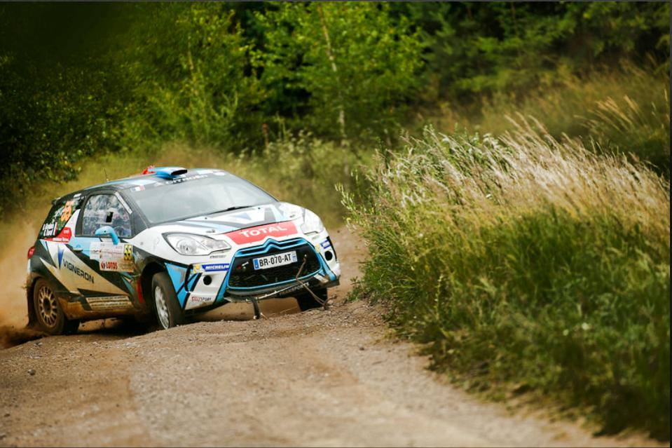 Deux-podiums-en-une-semaine-Giordano
