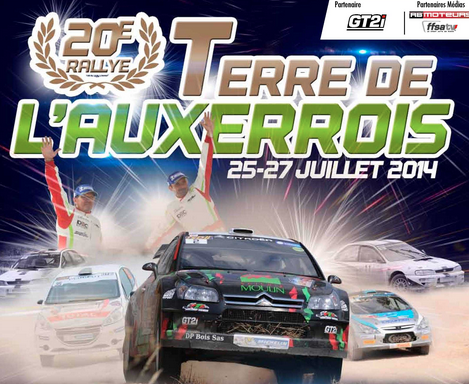 Liste-engages-Rallye-Auxerrois-2014