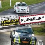Rallye du Morbihan 2014