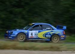 Photos-Rallye-Saintonge-2014