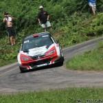 Photos Rallye des Vosges Saônoises 2014