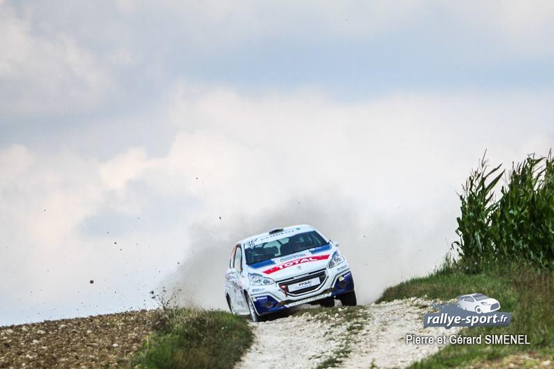 Photos-du-Rallye-terre-Auxerrois-2014