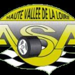 Rallye du Haut-Lignon 2014