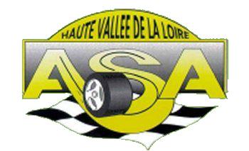 Programme-Rallye-Haut-Lignon-2014
