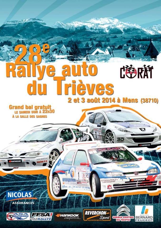 Programme-Rallye-Trieves-2014