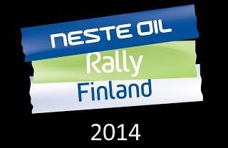 Programme-TV-Rallye-de-Finlande-2014