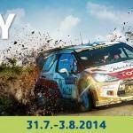 Pronostics Rallye de Finlande