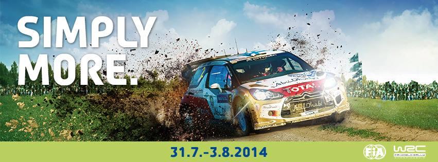 Pronostics-Rallye-de-Finlande-2014