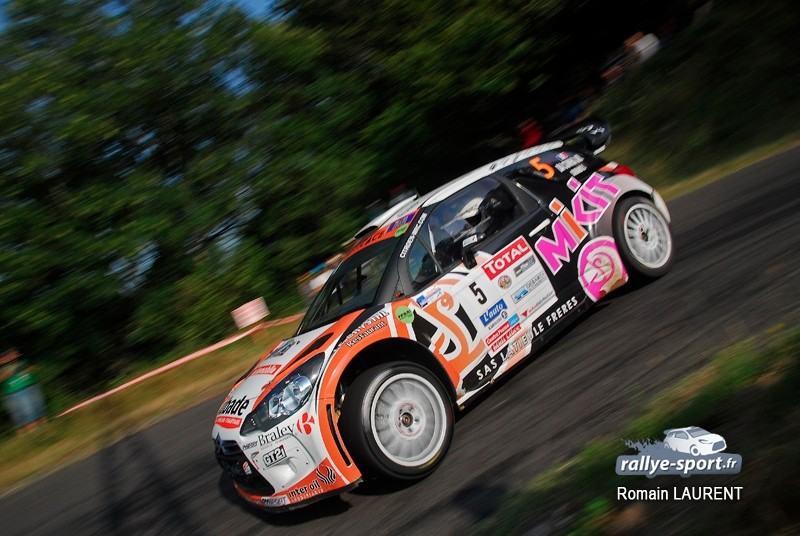 Pronostics-Rallye-du-Rouergue-2014
