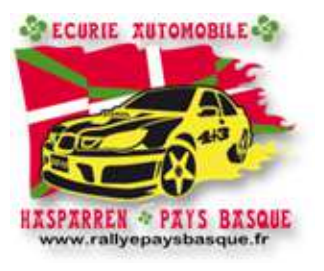 Direct Pays Basque 2014