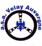 Direct-Velay-Auvergne-2014