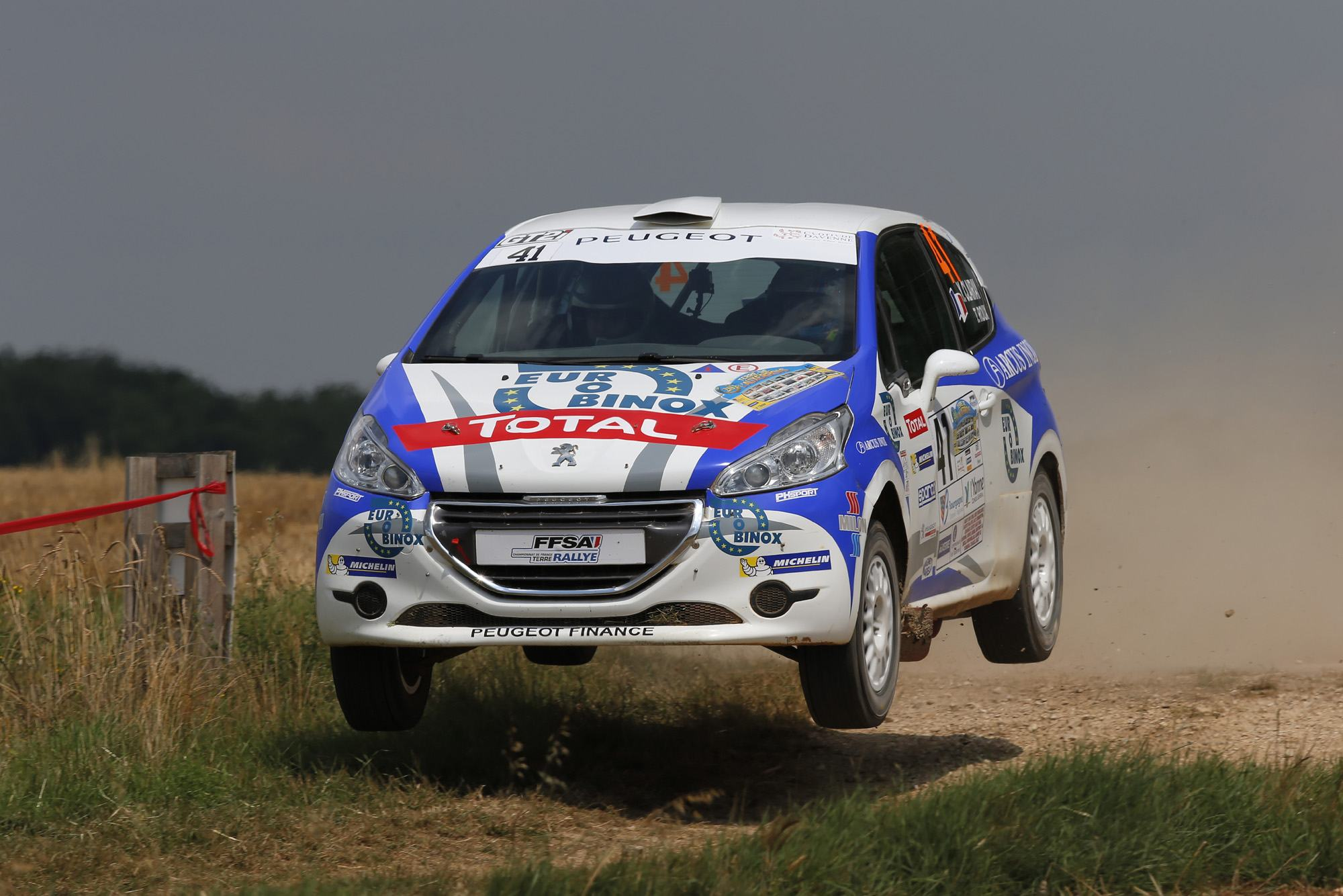 Yann-Clairay-leader-du-championnat-2RM