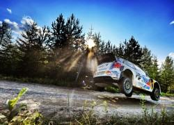Classement-Final-Rallye-Finlande-2014