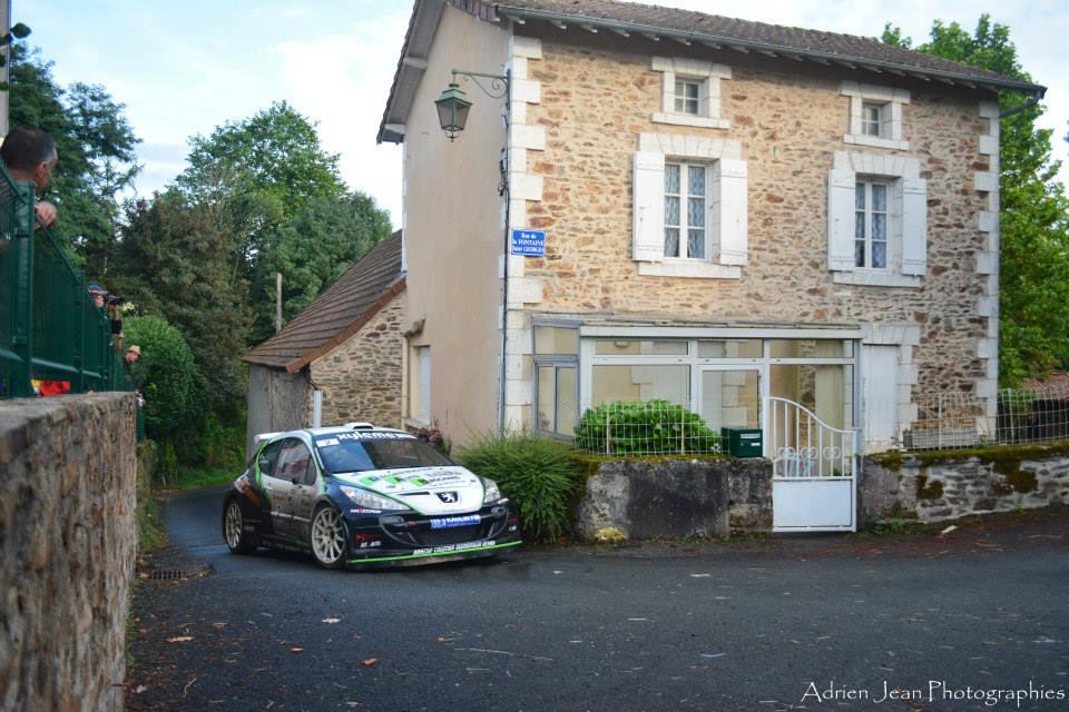 Classement-Final-Rallye-Foie-Gras-et-Truffe-2014