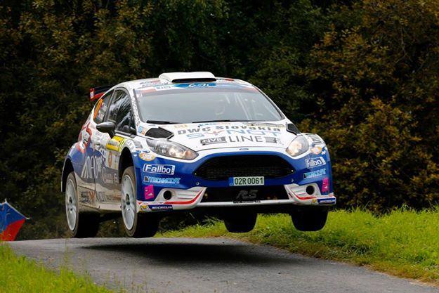 ES13-Barum-Rally-2014