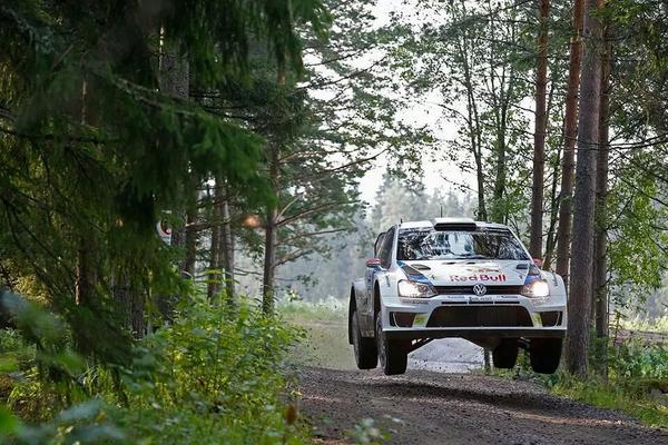 ES13-Finlande-2014