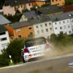 ES17- Hyundai assure (Allemagne)