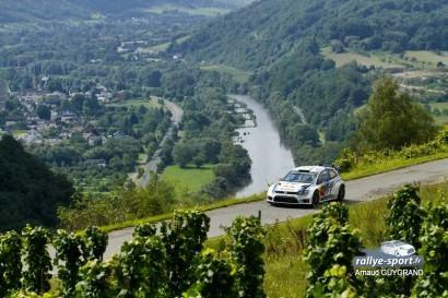 RALLYE WRC CHAMPIONNAT* 2013 -2014- - Page 42 ES2-Allemagne-410x273