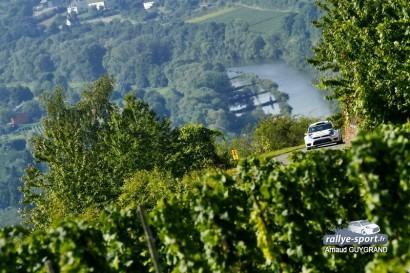 RALLYE WRC CHAMPIONNAT* 2013 -2014- - Page 42 ES4-Allemagne-2014-410x273