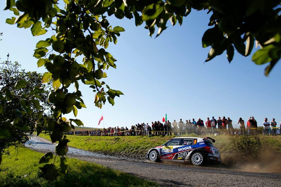 ES5-Barum-Rally-2014