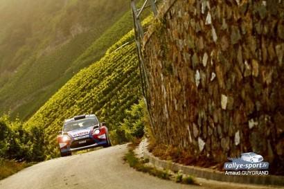 RALLYE WRC CHAMPIONNAT* 2013 -2014- - Page 42 ES7-Bravo-Kub-Allemagne-410x273
