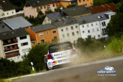 RALLYE WRC CHAMPIONNAT* 2013 -2014- - Page 42 ES9-Allemagne-2014-410x273