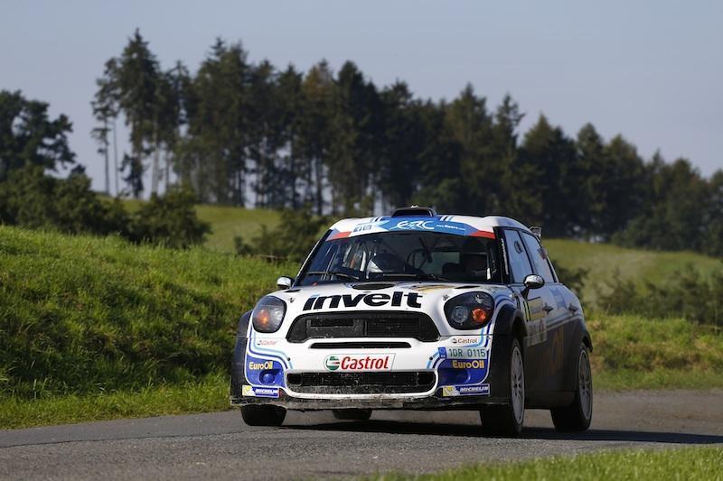 ES9-Barum-Rally-2014