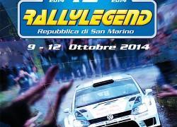 Latvala-au-Rallylegend