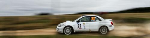 Photos Rallye Coeur de France 2014